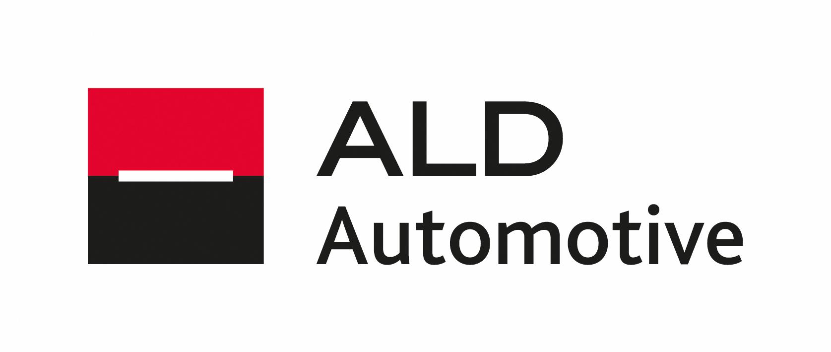 ALD-A-logo