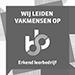 Certificering-Intermontage-SBB-Erkend-Leerbedrijf-logo