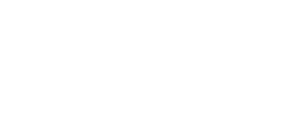 Certificering-Intermontage-VCA-twee-sterren-logo