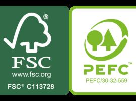 FSC-PEFC-Duurzaam-Hout-Certificering-Intermontage-logo