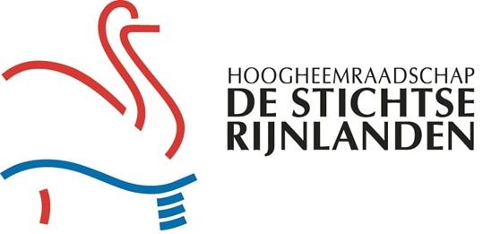 HDSR-logo