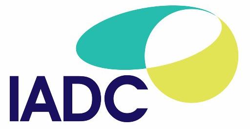 IADC-logo