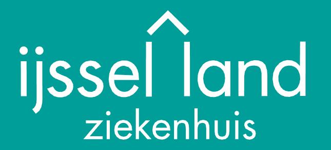 IJsselland-Ziekenhuis-logo