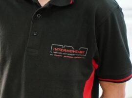 Intermontage Nieuwe Look 2020 Shirts LinkedIn 003