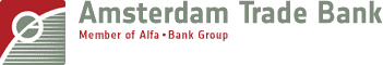 Logo-AT-Bank-Amsterdam