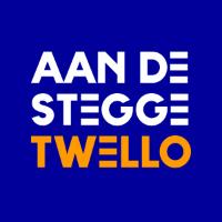 Logo-Aan-de-Stegge