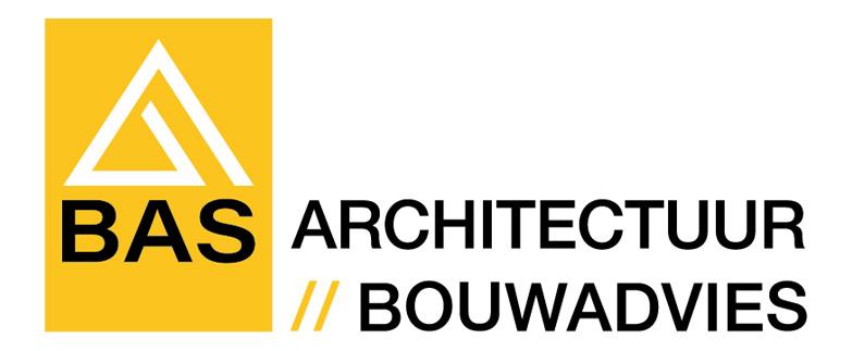 Logo-Bureau-BAS