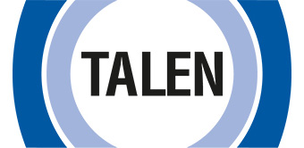 Logo-Talen