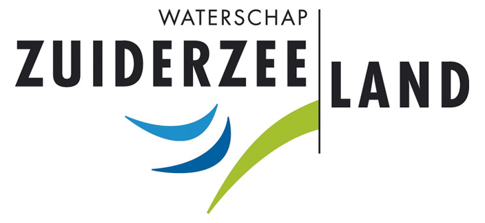 Logo-Waterschap-Zuiderzeeland