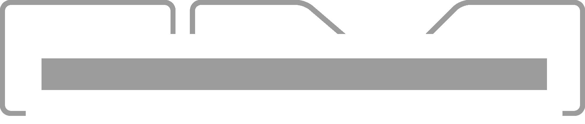 Logo-teller