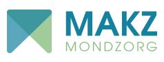 MAKZ-logo