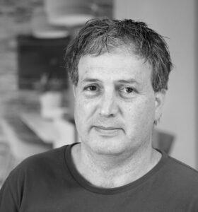 Martijn Hurwitz