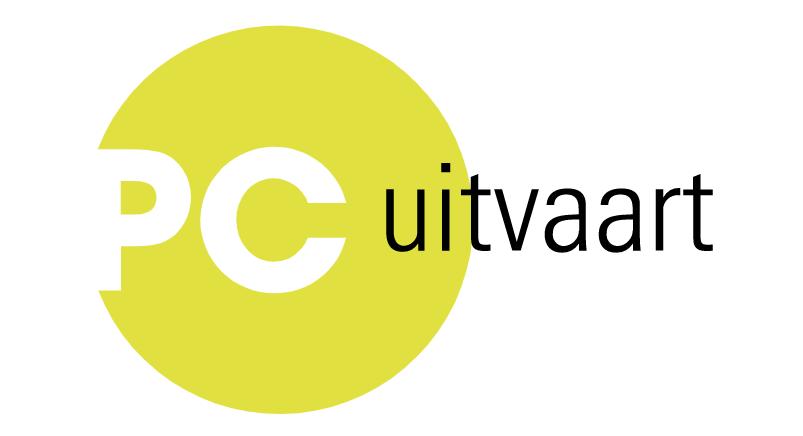 PC-Uitvaart-logo