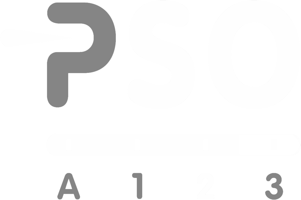 PSOT2