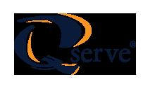 QServe Arnhem logo