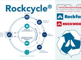 RockCycle Rockfon Intermontage LI