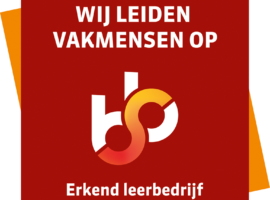 SBB-Erkend-Leerbedrijf