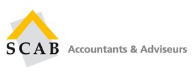 SCAB-logo