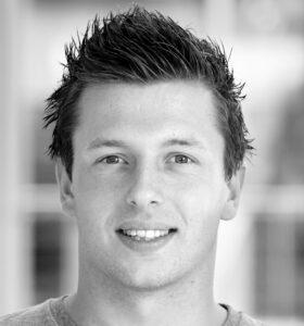 Sander Otten
