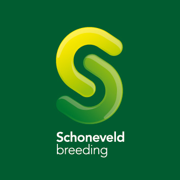 Schoneveld-Breeding-Logo