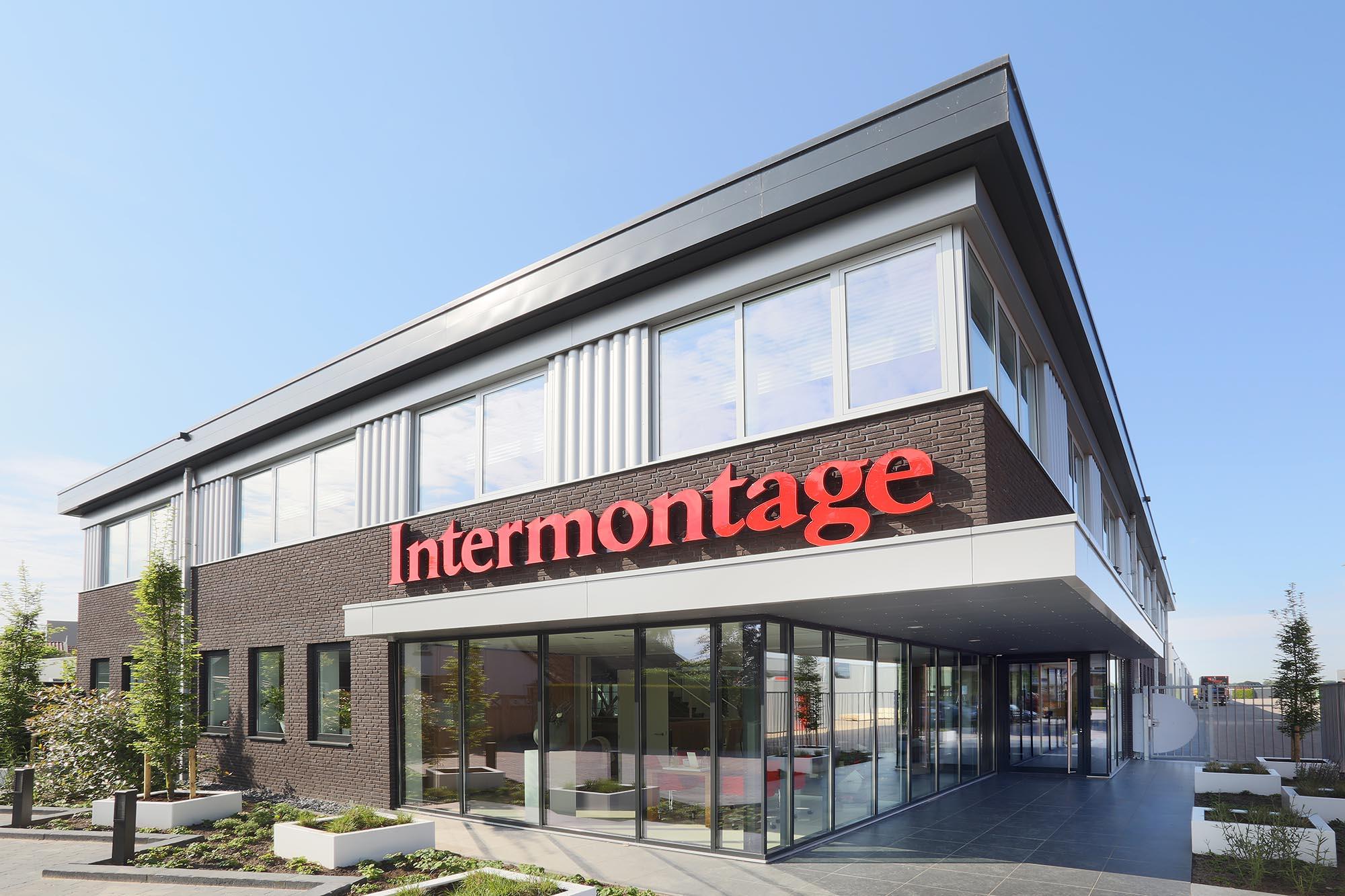 Terwolde Interieurcentrum Intermontage 1 002