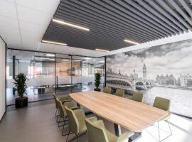 Veenendaal Hardeman Heartfelt Maatwerk Interieur Balie Pantry Kast Intermontage 023