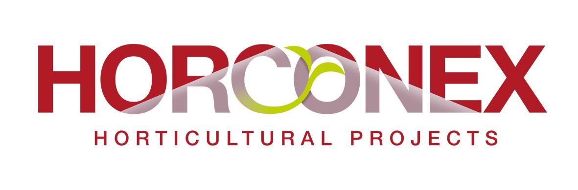 horconex-logo