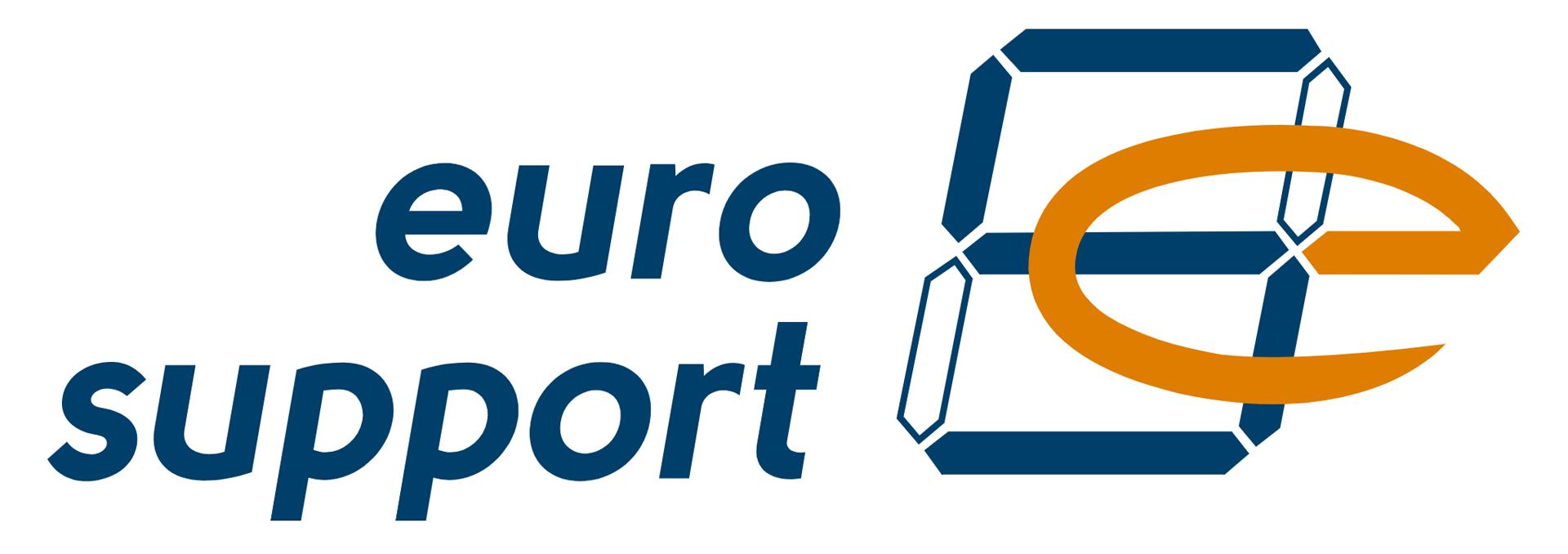 logo-euro-support