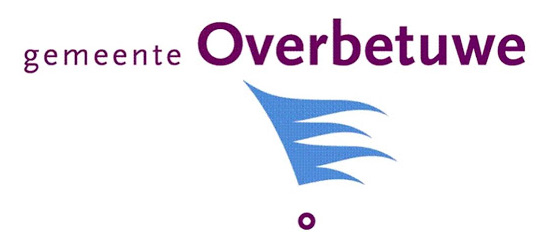 logo-overbetuwe